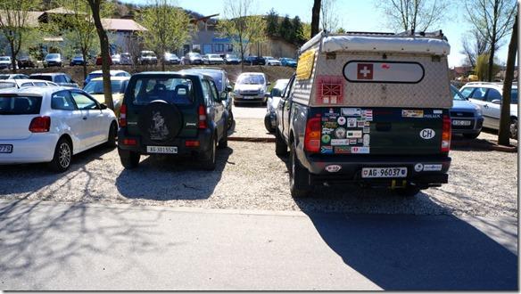 1039 und weit weg von der Schweiz - in Eges- bei Miskolc - findet man andere Aargauer- (Jäger) (1024x575)
