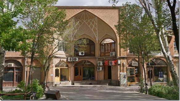 1273 Eingang der Karavanserei (1024x575)