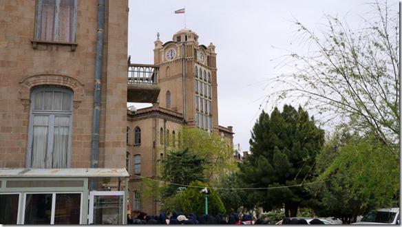 1301 das Stadtverwaltungsgebäude, dem Big Ben von London nachgebaut, aber nur ein drittel so hoch (1024x575)
