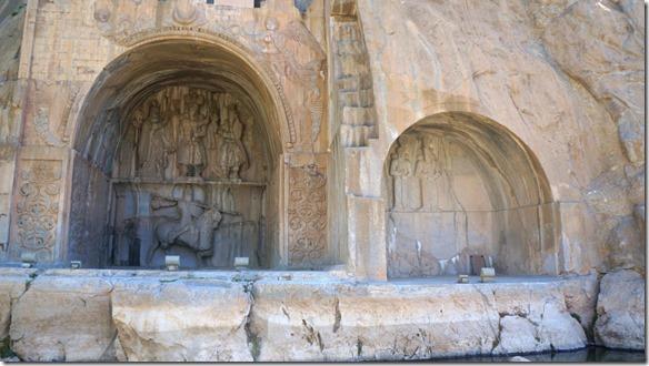 1372 Relief Taq-e-Bostan (1024x575)