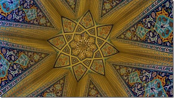 1383 eine schöne Grabstätte für einen Dichter und Denker (1024x575)