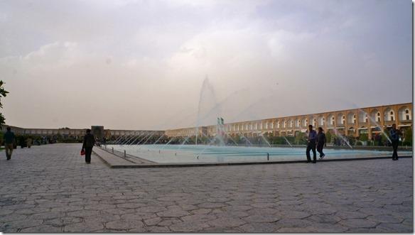 1455 Zentralbrunnen auf Meydan e Imam (1024x575)