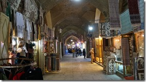 1458 Bazar beim Meydan Rundgang (1024x569)