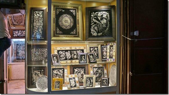 1460 Silberarbeiten  (1024x575)
