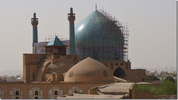 1469 Kuppel der Masdjede Imam Moschee (1024x575)