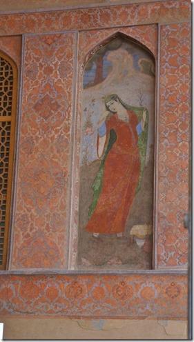 1472 Restauriertes Bild (574x1024)