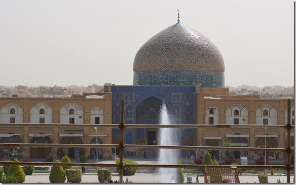 1473 Lotfolla-Moschee  (1024x635)