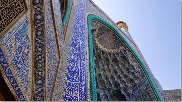 1497 Diese Moschee wurde mit ca 472 550  Keramikplatten verziert  (1024x575)