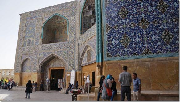 1511 Eingang zur Moschee  (1024x575)