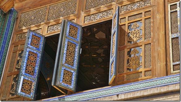 1513 A Schöne Decke im ersten Stock  (1024x575)