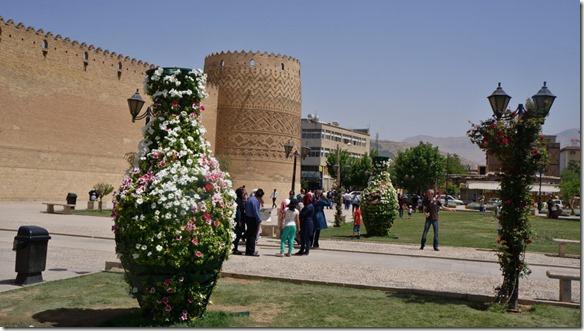 1556 Garten vor der Festung  (1024x575)