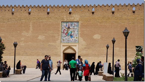 1560 Eingang der Festung  (1024x575)