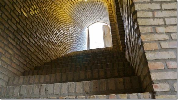 1625 Kellerabgang  (1024x575)