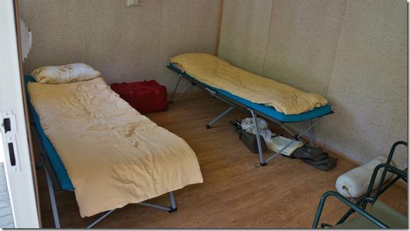 1752 unser Schlafraum in Mashshad, mal nicht im Zelt sondern in einer festenütte (1024x575)
