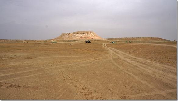 1769 so weit weg ist der Krater von unserem Nachtplatz (1024x575)