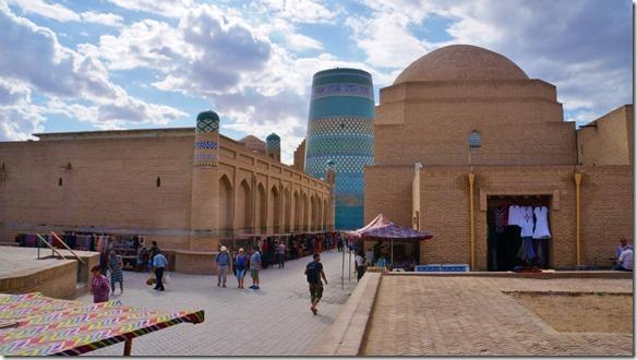 1812 Khiva  (1024x575)