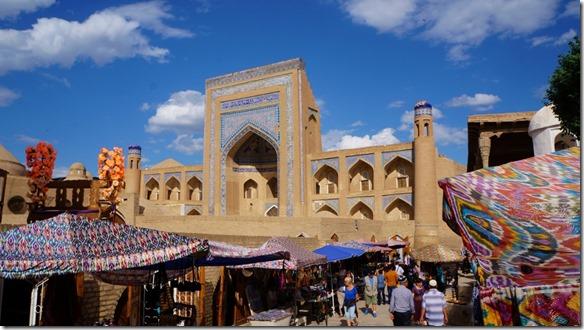 1817 Khiva  (1024x575)