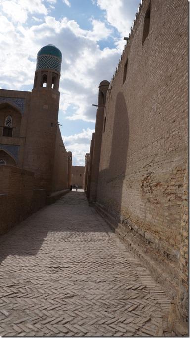 1818 Khiva  (575x1024)