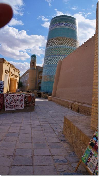 1829 Khiva  (575x1024)
