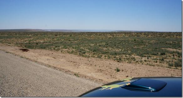 1865 Durch die Wüste von Khiva nach Bukhara  (1024x545)