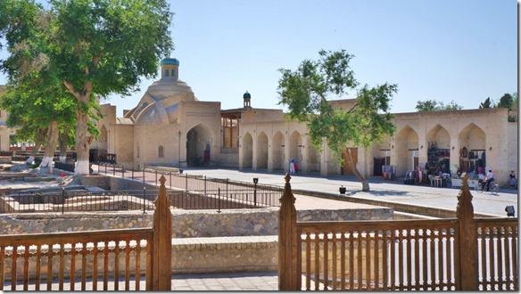 1882 Altstadt Bukhara  (1024x575)