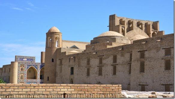 1883 Bukhara  (1024x575)