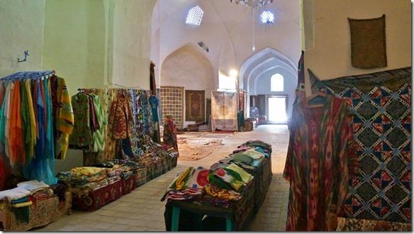 1884 Teppichhandel in Bukhara  (1024x575)