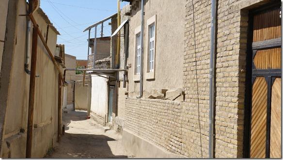 1890 Seitengasse in Bukhara  (1024x575)