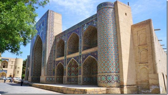 1896 Bukhara  (1024x575)