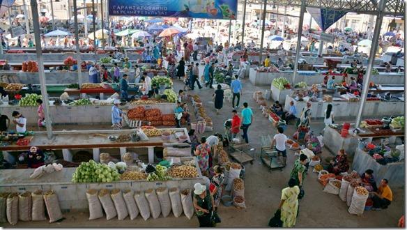 1968 Der Markt von Samarkand  (1024x575)