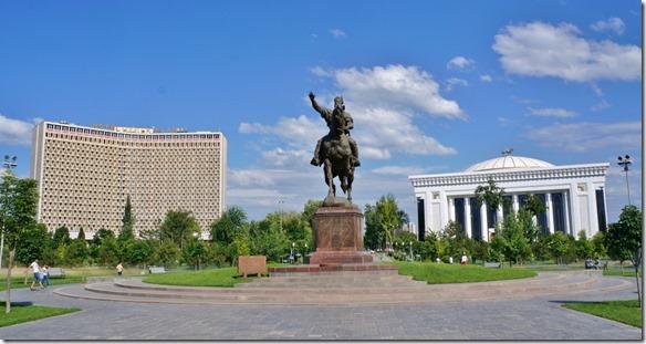 2001 Taschkent  (1024x541)