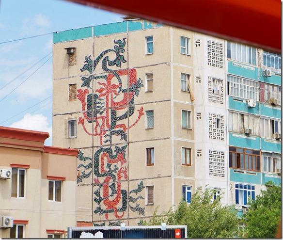 2003 A Verziehrungen an Wohnhäusern der Sovjetzeit (1024x865)