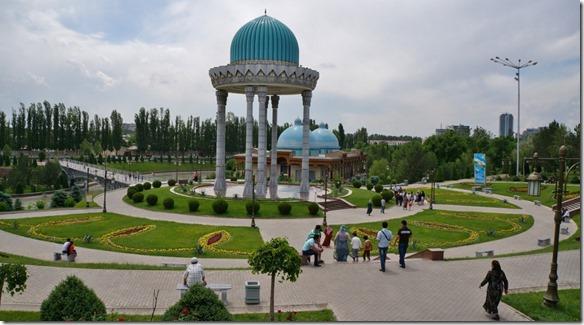 2008 Stalin hat ca. 13 000 Usbeken weggesäubert (1024x569)