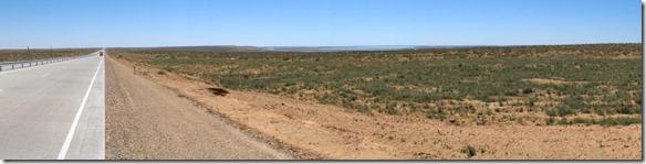 1866 Durch die Wüste von Khiva nach Bukhara  (1024x232)