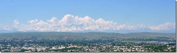 2052 die Schneeberge des Pamir resp. Hindukusches (1024x303)