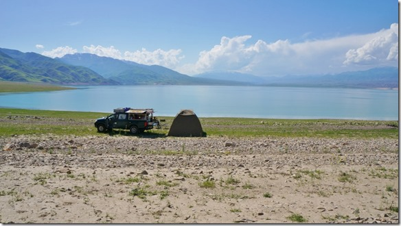 2974 Camping am Toktogul Stausee  (1024x575)