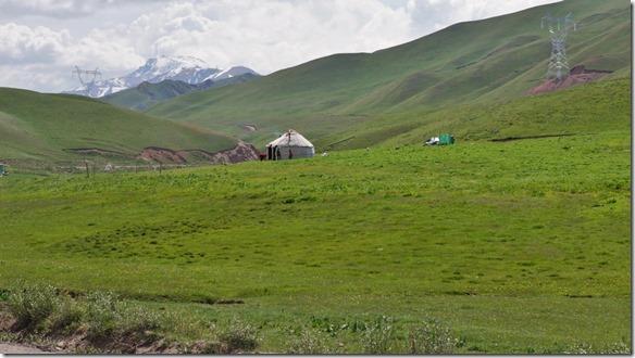 2996 Über den Kyzart Pass (1024x575)
