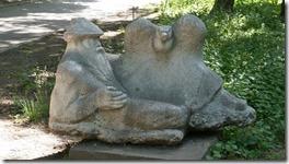 3029 Der alte Mann und der Adler  (1024x575)