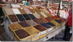 3046 Rosinen, Sultaninen, Weinbeeren in vielen Varianten  (1024x575)