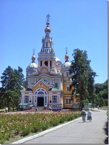 3056 diese Kirche war anschliessend Ort für 2 Hochzeiten (768x1024)