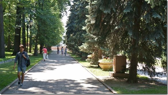 3058 viele Parks mit schattigen Bäumen (1024x575)