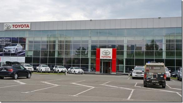 3105 Toyota Garage Barnaul  (1024x575)