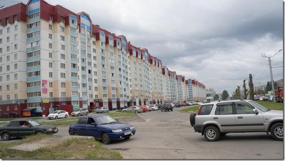 3114 Barnaul im 2. Häuserblock ist unser Hotel Malta 2 (1024x575)