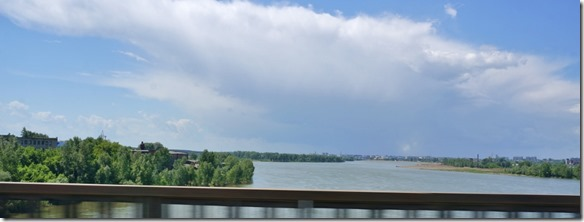 3120 Der Fluss Ob bei Bijsk  (1024x383)