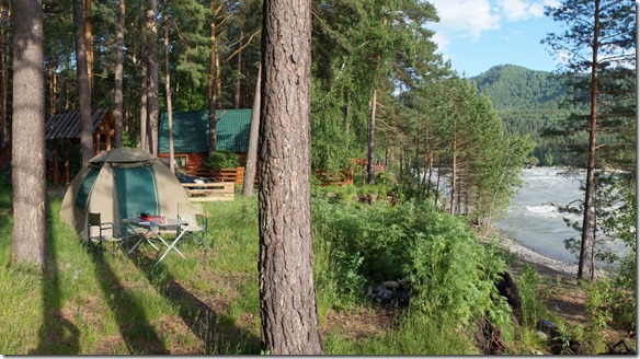 3124 Lubava Camp am Katun Fluss  (1024x571)