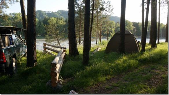 3128 Lubava Camp (1024x575)