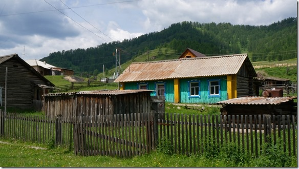 3139 Zum Seminskij Pass (1024x575)