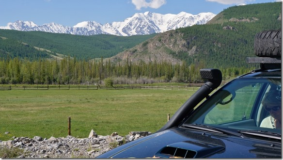 3155 Das Altaj Gebirge  (1024x575)