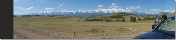 3156 Noch sehen wir Altaj im Hintergrund  (1024x232)