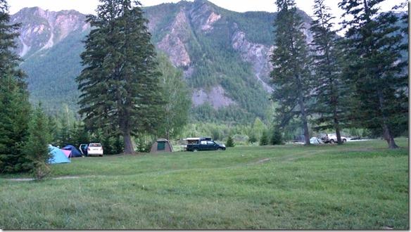 3176 Cuja Camp zum zweiten  (1024x575)